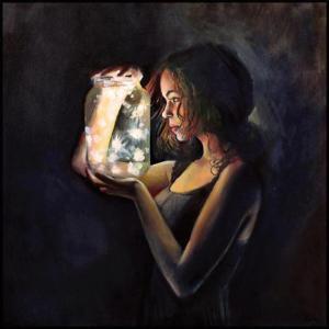 """""""O iubeam"""" de Anna Gavalda. O carte care ți se bagă-n suflet și rămâne acolo"""