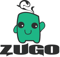 zugo logo