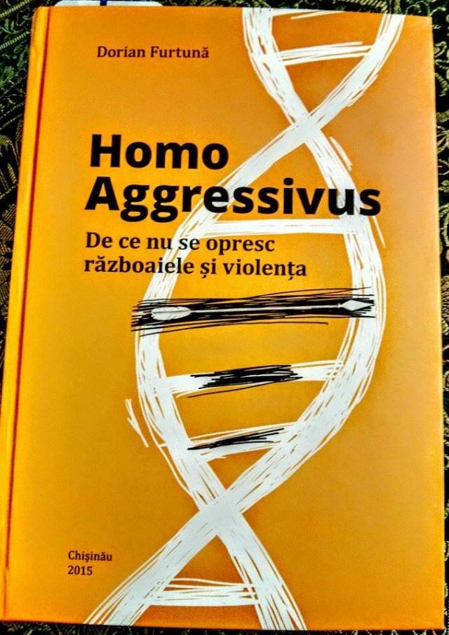 Click pe imagine pentru a cumpăra cartea